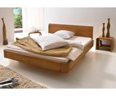 Massivholzbett Bett Airon Oak