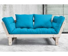 Designer Sofa Teams Buche