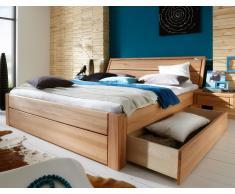 tjornbo online shop tjornbo g nstig kaufen bei livingo. Black Bedroom Furniture Sets. Home Design Ideas