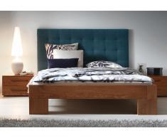 Massivholzbett Bett Vaco II