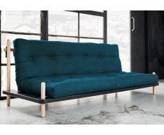 Designer Sofa Pont