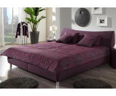 wohnzimmer angebot g nstige wohnzimmer angebote bei. Black Bedroom Furniture Sets. Home Design Ideas