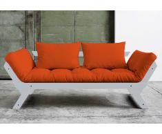 Designer Sofa Be Pop