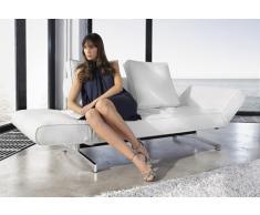 Designer Sofa Ghia