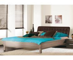 Futonbett Bett Sonyo Plus