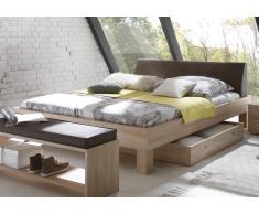 Futonbett Hasena Top-Line Bett Rena