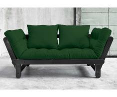 Sofa Teabs