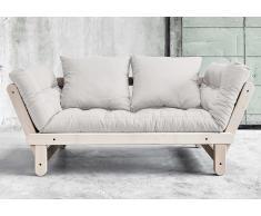 Designer Sofa Teams Buche