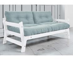 Designer Sofa Stepps