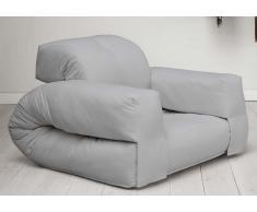 Gästebett Designer Sessel Hipp