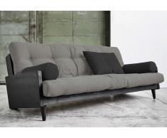 Designer Sofa India