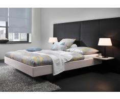 Futonbett Hasena Wood-Line Bett Premium