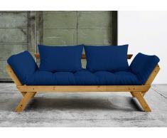 Designer Sofa Be Pop