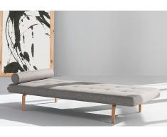 Napper Wood Klappsofa