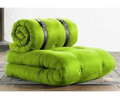 Gästebett Designer Sessel mit Schlaffunktion