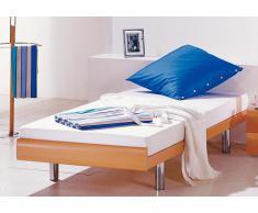 Komforbett Bett Econom