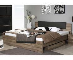 Komforbett Bett Cholt