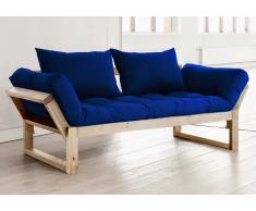 Designer Sofa Edgy
