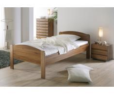 Komforbett Bett Terzo