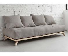 Designer Sofa Sin