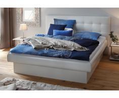 Futonbett Hasena Top-Line Bett Prestige