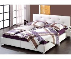 maintal betten bei livingo online kaufen. Black Bedroom Furniture Sets. Home Design Ideas