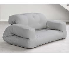 Designer Sofa Hipp