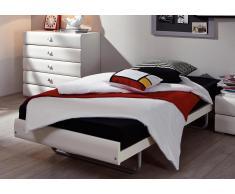 Komforbett Bett Latino