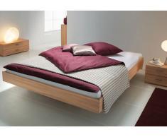 bett ohne kopfteil g nstige betten ohne kopfteile bei. Black Bedroom Furniture Sets. Home Design Ideas