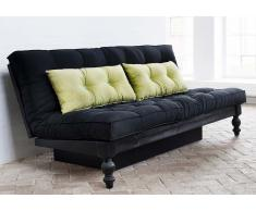 Designer Sofa Rock