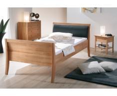 Komforbett Bett Lineo