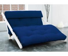Designer Sofa Fige
