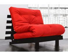 Designer Sofa Roos
