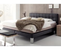 Boxspringbett Hasena Boxspring Bett Modern