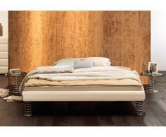 bett ohne kopfteil g nstige betten ohne kopfteile bei livingo kaufen. Black Bedroom Furniture Sets. Home Design Ideas