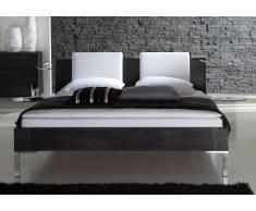 Massivholzbett Bett Artemis