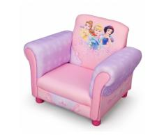 KINDERSESSEL DISNEY PRINCESS