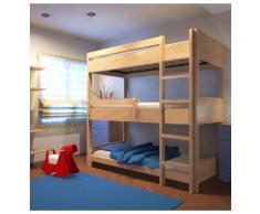 Etagenbett Baby Walz : Kinderbett » günstige kinderbetten bei livingo kaufen