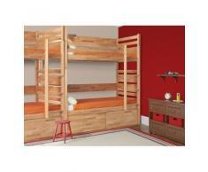 Etagenbett Antonio : Etagenbett günstige etagenbetten bei livingo kaufen