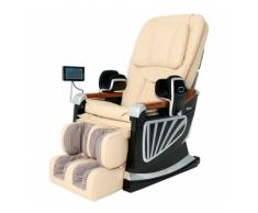 MASSAGESESSEL LOIR 3D NEUE GENERATION