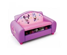 KINDERSOFA MINNIE MOUSE