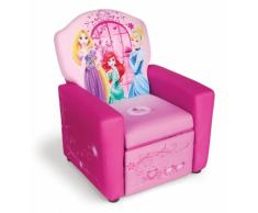 DISNEY PRINZESSIN KINDERSESSEL