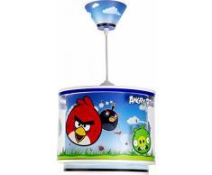 Dalber Hängelampe Angry Birds 60882
