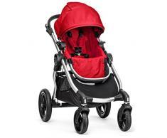 Baby Jogger Kinderwagen Select Farben zur Auswahl