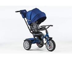 Qplay Kinderwagen, Unisex