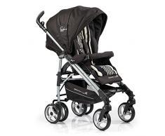 Gesslein 302000178404 S2 Premium Buggy