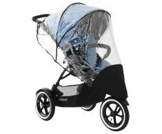 Phil & Teds Einzel Regenschutz Navigator / Sport v3 Kinderwagen
