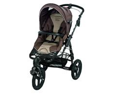 "Bébé Confort ""High Trek"" Buggy"