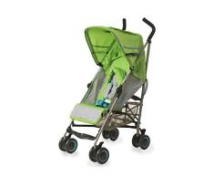 Fairland S1085.24 Boxter Buggy