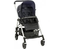 Bebe Confort Kinderwagen Streety Plus schwarz